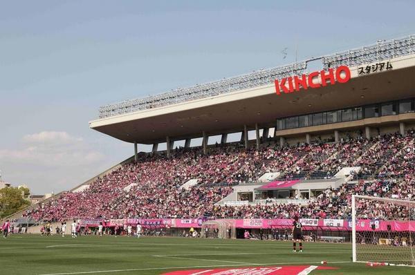 飞利浦照明首套球场照明系统将在日本部署