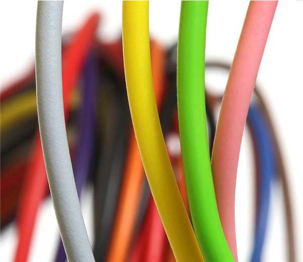 办公室装修如何挑选到质量过硬的电线?