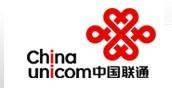 中国联通-盛德神舟合作客户