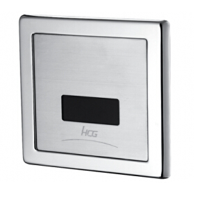 HCG和成卫浴 马桶/蹲便器自动感应冲水器AF926