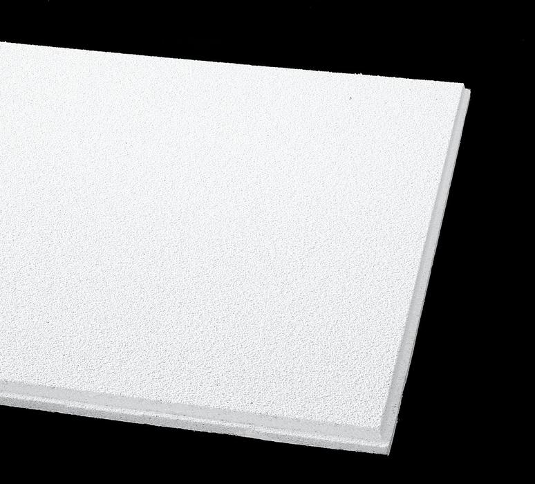阿姆斯壮矿棉板吸音板天花吊顶雅顿系列
