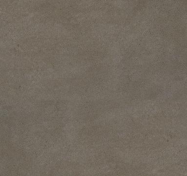 冠军瓷砖FR60319快餐店咖啡店装修墙砖