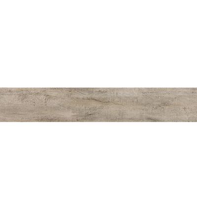 楼兰 木纹砖 巴比伦古橡 QD1223513 200x1200