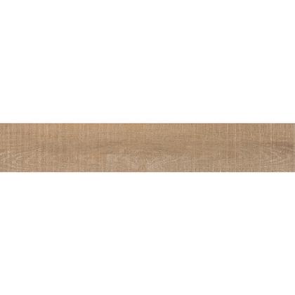 楼兰 木纹砖 流涧原木 QD9153373 150x900