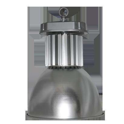 阳光照明LED工矿灯 明晶II代 COB工矿灯 YOE17A06