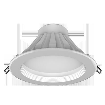 阳光照明LED玉系列工程筒灯