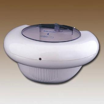 洁利来 GLLO 自动给皂器 GL-9101R
