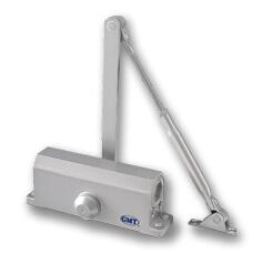 GMT闭门器 标准70系列 快餐店宾馆 闭门器