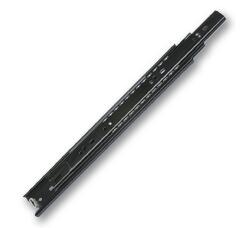 GMT超静音三节钢珠滑轨16寸/40CM