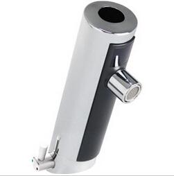 GLLO 洁利来感应洁具 全自动感应水龙头GL-S2851