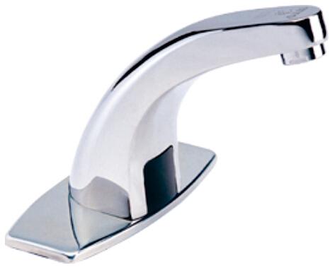 GLLO 洁利来感应洁具 全自动感应水龙头GL-1051