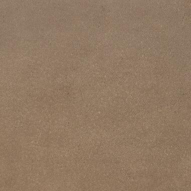 冠军瓷砖FR60317快餐店装修材料瓷砖