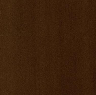 冠军瓷砖B60407快餐店装修材料瓷砖