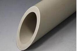 金牛PPR塑铝稳态复合管