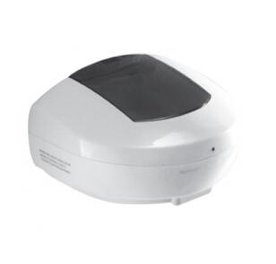 HCG和成卫浴自动给皂机 SD9303皂液机