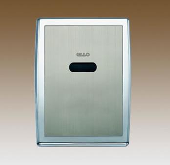 洁利来 GLLO 便器感应冲水器GL-2045-1(DC. AC)