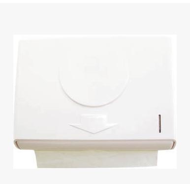 洁利来 GLLO 纸巾架 GL-Z102 适用方纸擦手纸盒