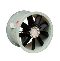 科禄格TDA系列直联驱动轴流风机