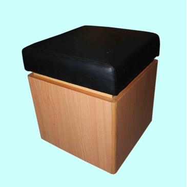满记甜品桌椅咖啡厅桌椅甜品店桌椅满记矮方凳