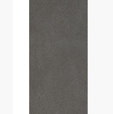 冠军瓷砖FR63319快餐店装修材料瓷砖