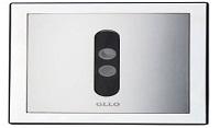 GLLO洁利来小便斗感应冲水器GL-S2813