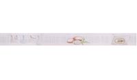 楼兰 瓷片 快乐家园 9AQ00B2 70X450