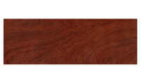楼兰 木纹砖 飘香紫檀 HE9153499 150x900